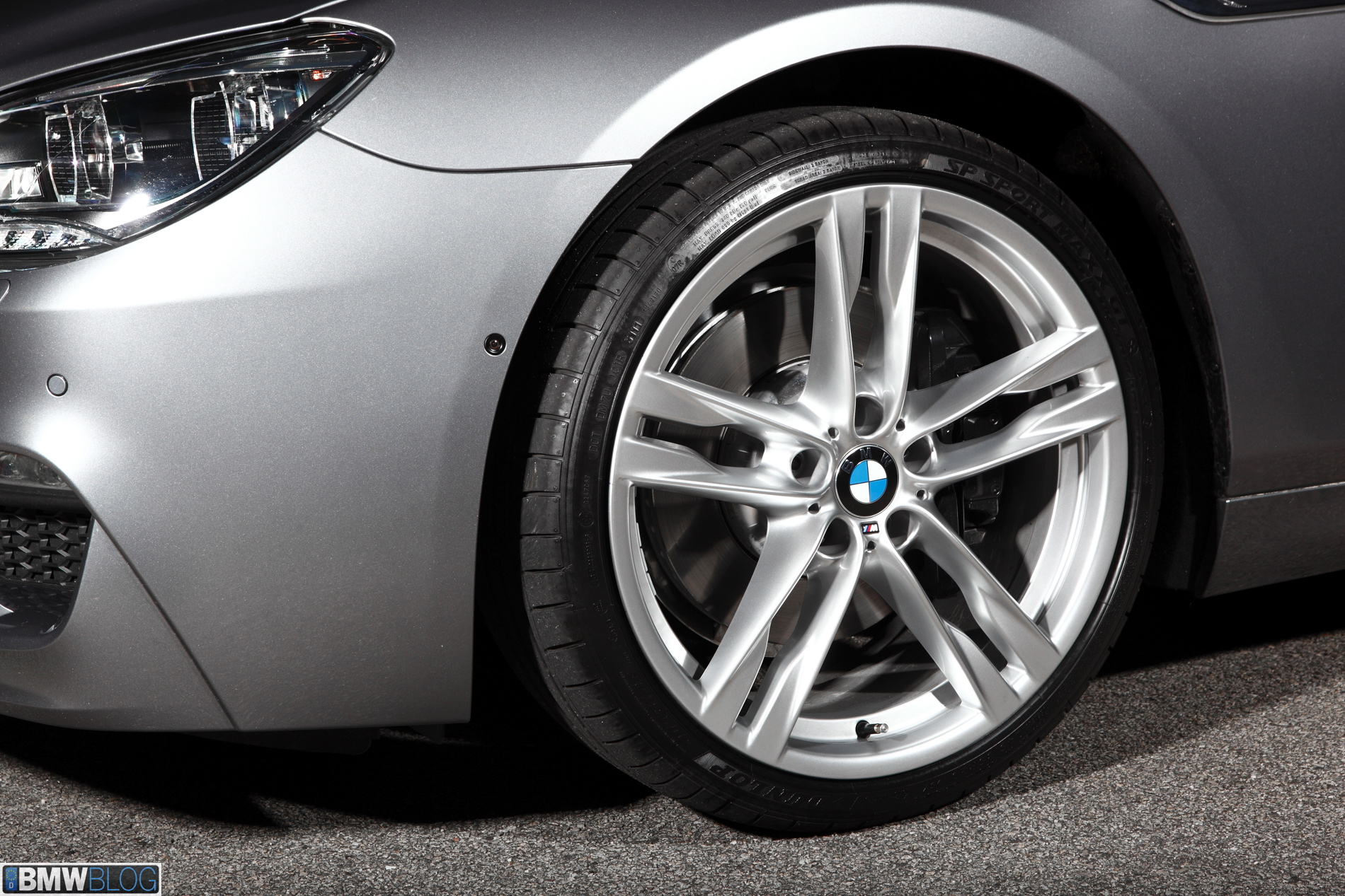 BMW Australia12