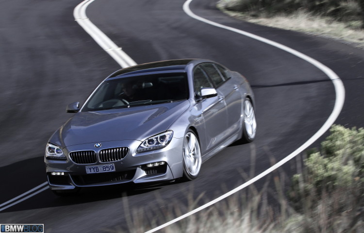 BMW Australia17 750x481