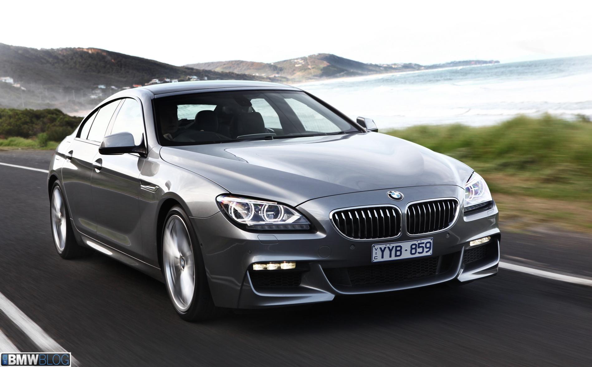 BMW Australia18