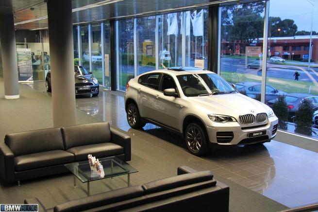 BMW Australia24 655x436