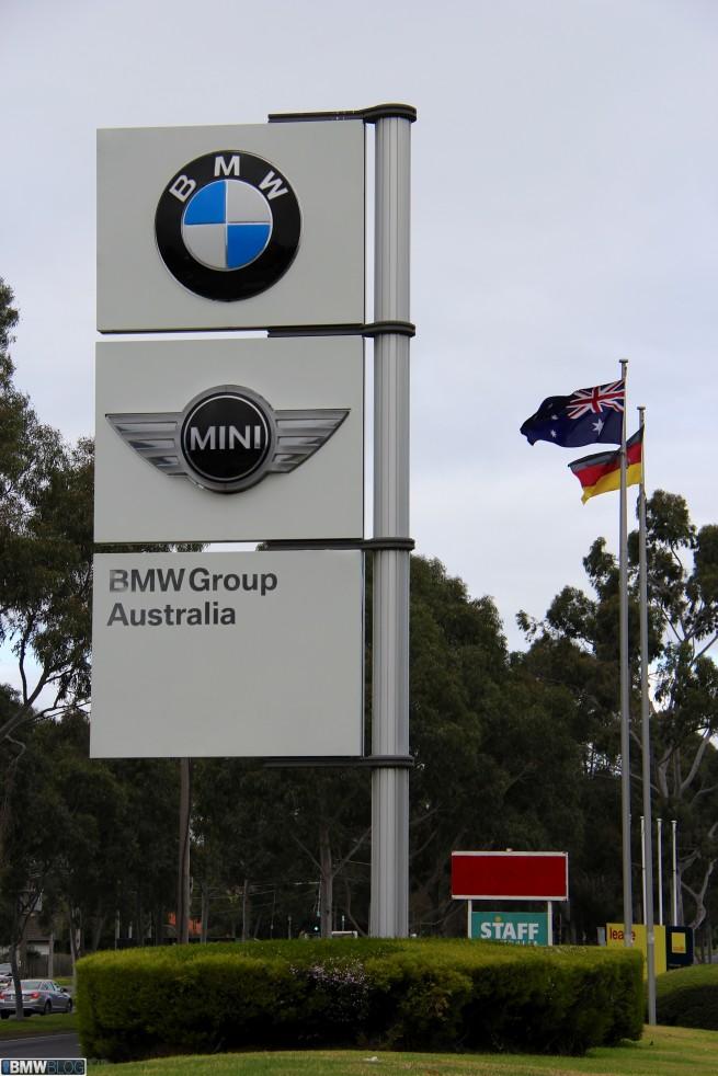 BMW Australia27 655x982
