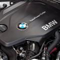 BMW B47 Diesel Motor Baukasten Vierzylinder Turbodiesel Details1 120x120