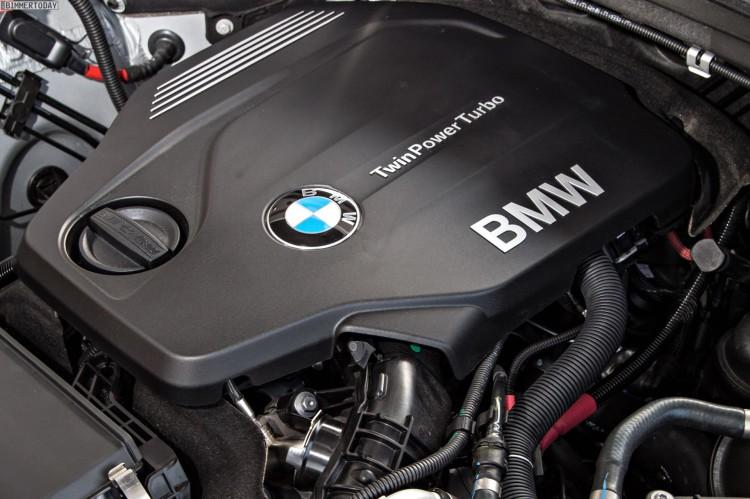 BMW-B47-Diesel-Motor-Baukasten-Vierzylinder-Turbodiesel-Details1