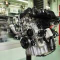 BMW Baukasten Motoren Produktion Werk Steyr Oesterreich 04 750x562 120x120