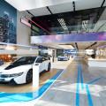 BMW Brand Store 3 120x120