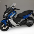 BMW C 600 Sport and C 650 GT 1 120x120