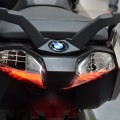 BMW C Concept 21 120x120