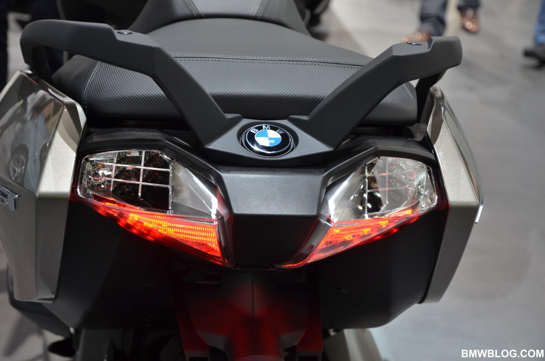 BMW C Concept 21