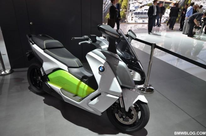 BMW C Concept 26 655x433