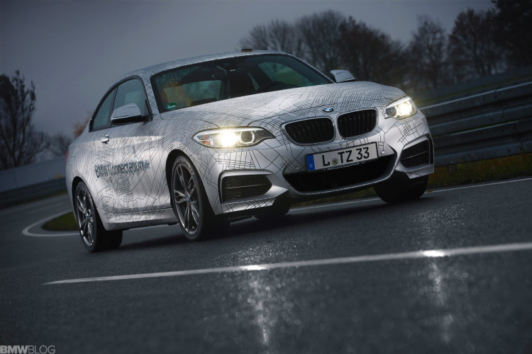 BMW-CES-automated-driving-06