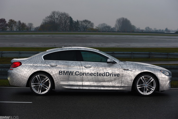 BMW-CES-automated-driving-08