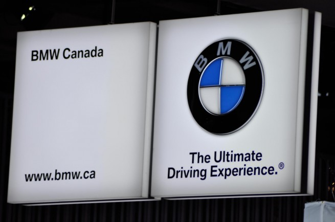 BMW Canada February Sales Numbers 2111 655x434