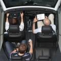 BMW Car Hotspot LTE 08 120x120
