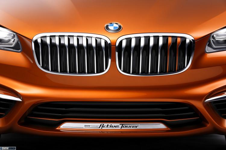 BMW Concept Active Tourer Outdoor 01 750x500