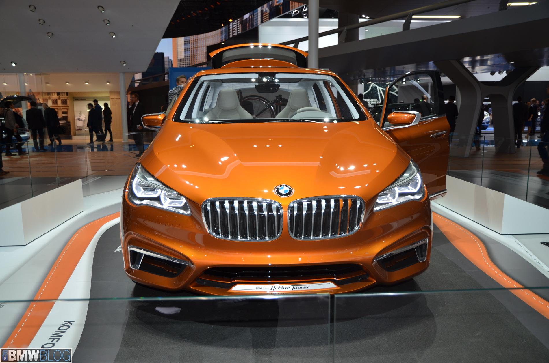 BMW Concept Active Tourer Outdoor 061