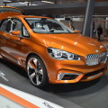 BMW Concept Active Tourer Outdoor 0711 120x120