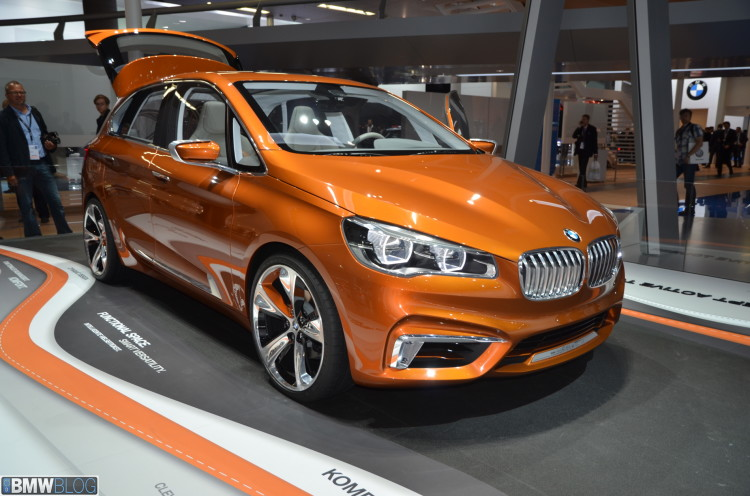 BMW Concept Active Tourer Outdoor 0711 750x496