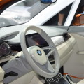 BMW Concept Active Tourer Outdoor 181 120x120
