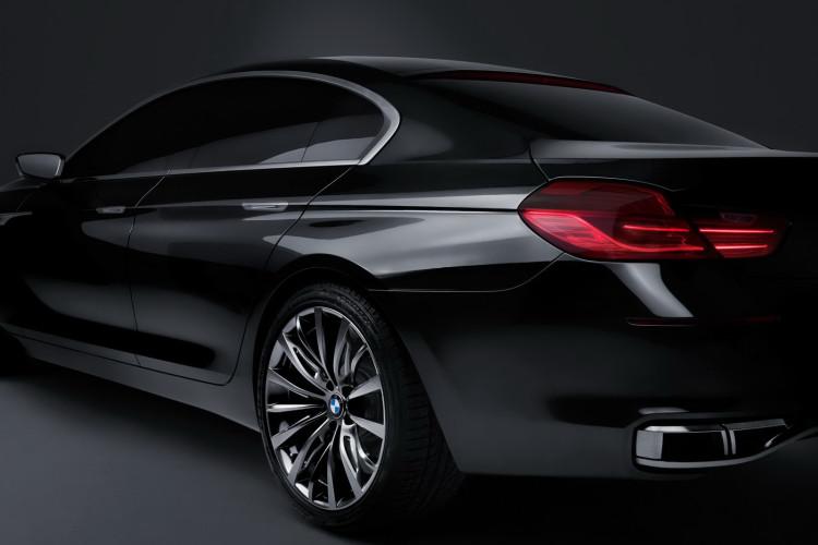 BMW Concept Gran Coupe 9 750x500