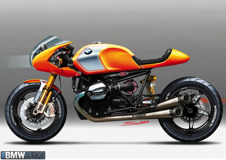 BMW Concept Ninety-images-05