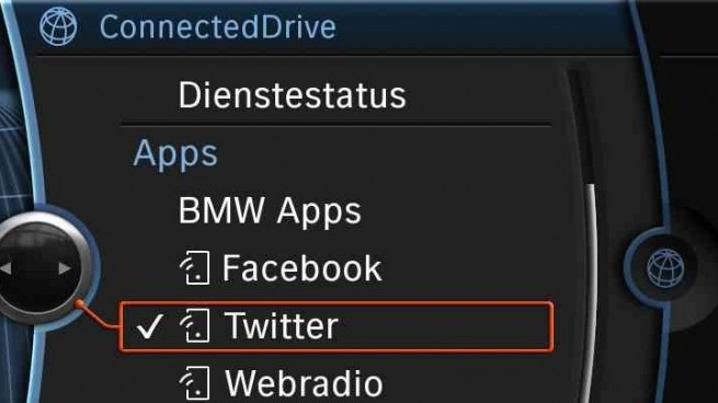 BMW Connectdrive 2011 02 655x368