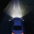 BMW Dynamic Light Spot Beispiele 01 120x120