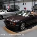BMW E34 M5 CONVERTIBLE 02 120x120