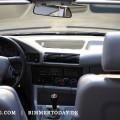 BMW E34 M5 CONVERTIBLE 18 120x120
