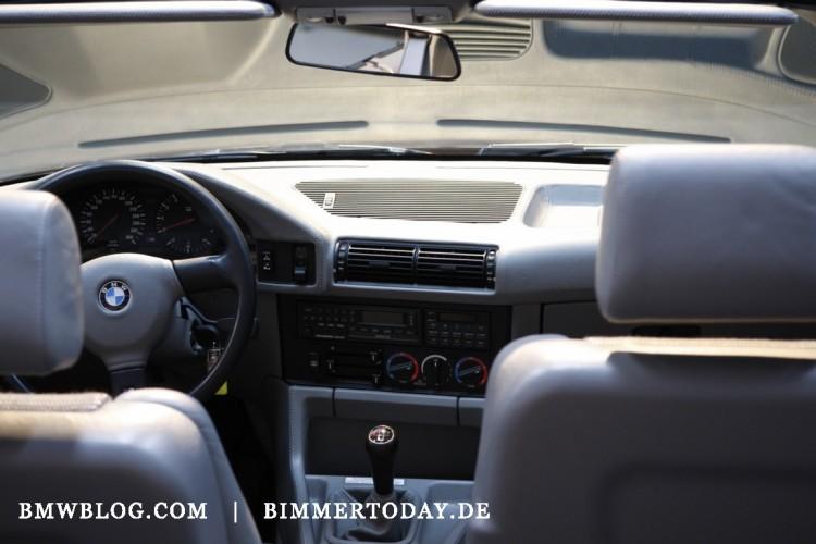 BMW E34 M5 CONVERTIBLE 18 750x500