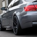 BMW E92 M3 Supercharged By EAS