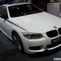 BMW E92 PERFORMANCE PARTS 75 120x120