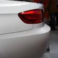 BMW E92 PERFORMANCE PARTS 88 120x120