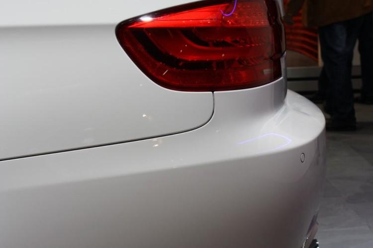 BMW E92 PERFORMANCE PARTS 88 750x500