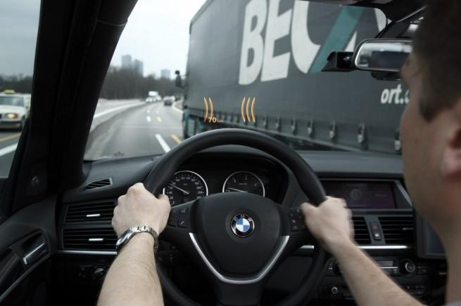 BMW Engstellenassistent 02 655x436