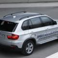BMW Engstellenassistent 06 120x120