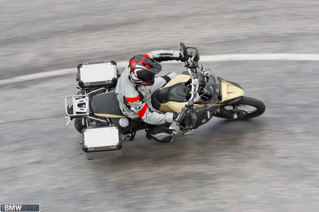 BMW F 800 GS Adventure-41