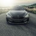BMW F13 M6 By Vorsteiner
