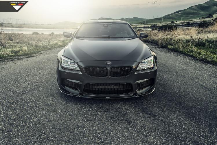 BMW F13 M6 By Vorsteiner 02 750x500