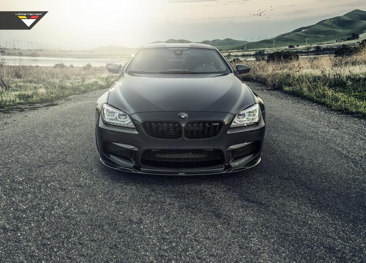BMW F13 M6 By Vorsteiner 02 750x539