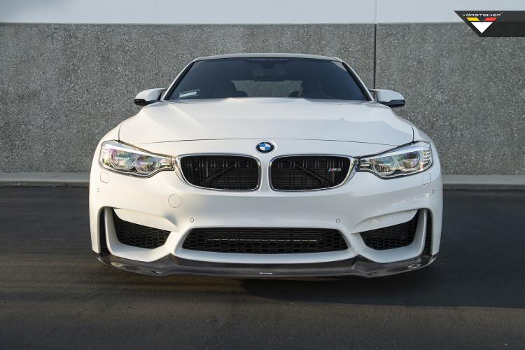 BMW F8x M3 M4 Aero Front Spoiler 10 750x500