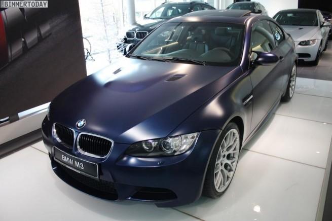 BMW Frozen Dark Blue Metallic M3 E92 01 655x436