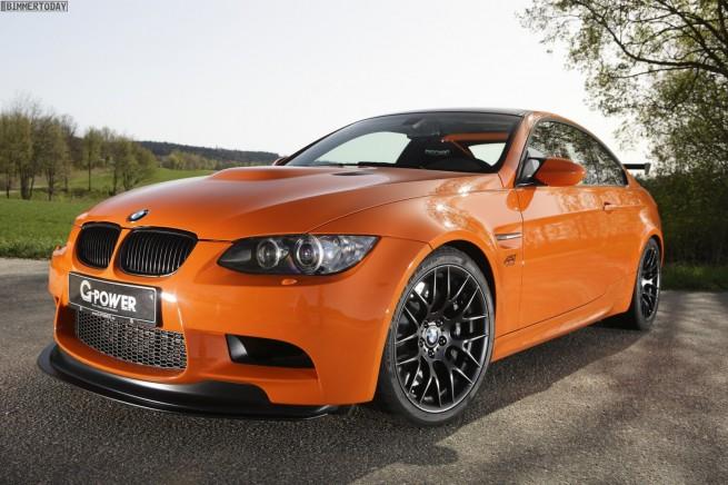 BMW G Power M3 GTS SKII Sporty Drive 04 655x436