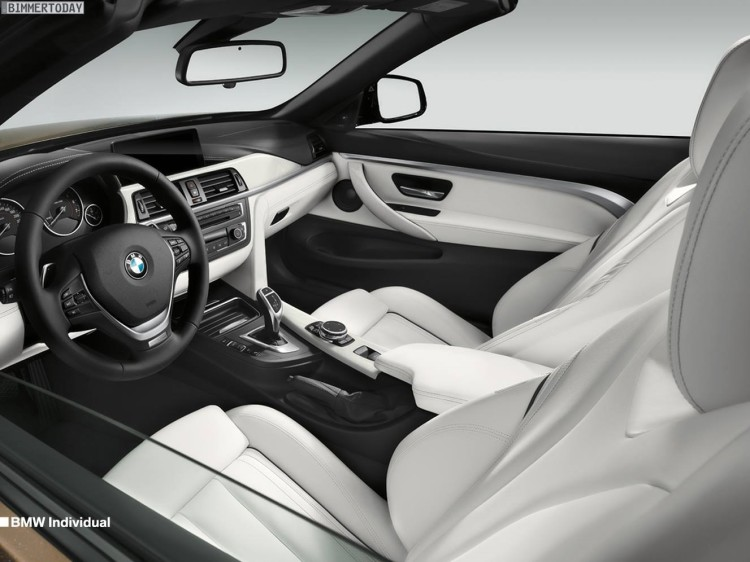 BMW Individual 4er Coupe F32 Cabrio F33 01 750x562