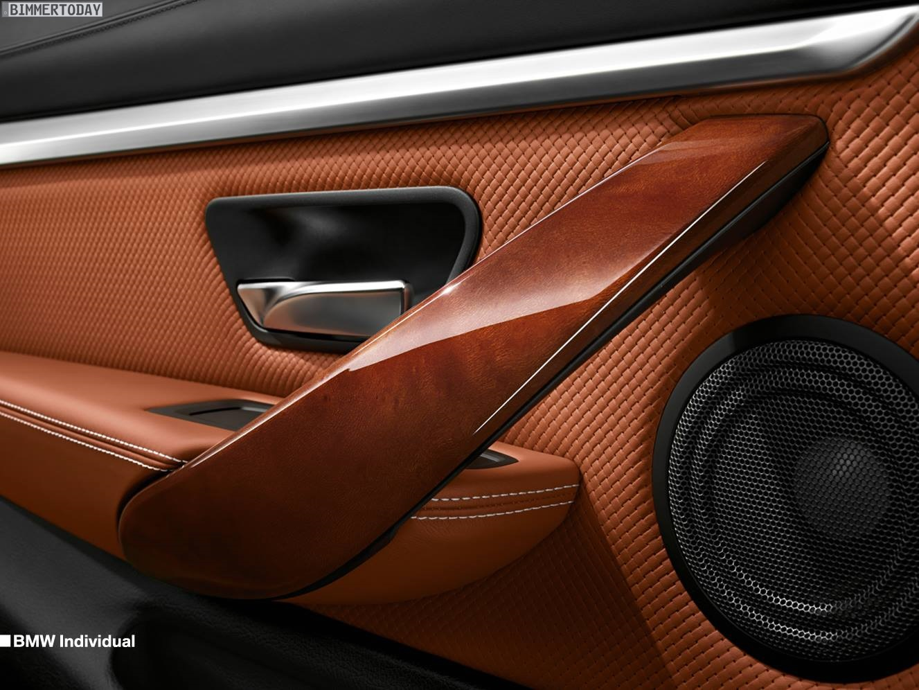 BMW Individual 4er Coupe F32 Cabrio F33 04