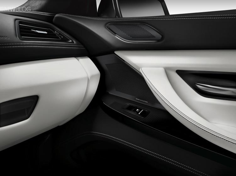 BMW Individual 6 Series Gran Coupe BANG & OLUFSEN-01