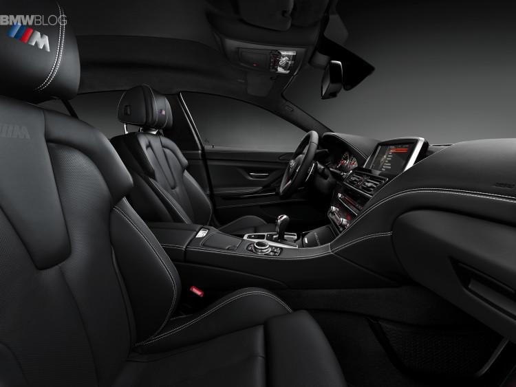 BMW Individual 6 Series Gran Coupe BANG OLUFSEN 05 750x563