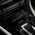 BMW Individual 6 Series Gran Coupe BANG OLUFSEN 06 120x120