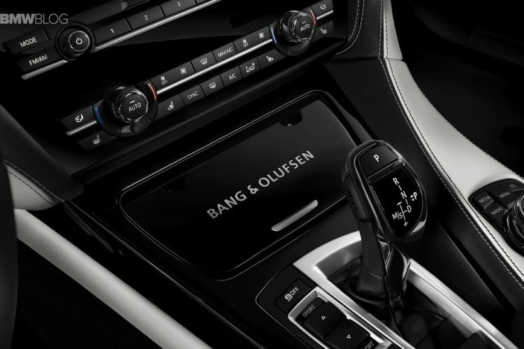 BMW Individual 6 Series Gran Coupe BANG OLUFSEN 06 750x499