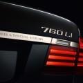 BMW Individual 760Li Sterling ROBBE BERKING06 120x120