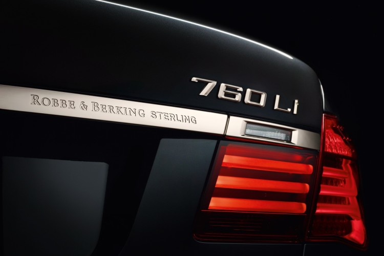 BMW Individual 760Li Sterling ROBBE BERKING06 750x500